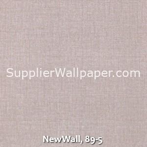 NewWall, 89-5
