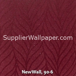 NewWall, 90-6