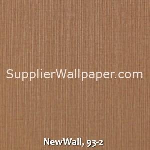 NewWall, 93-2