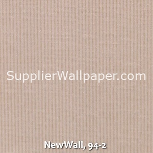 NewWall, 94-2