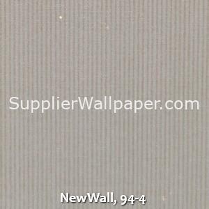 NewWall, 94-4