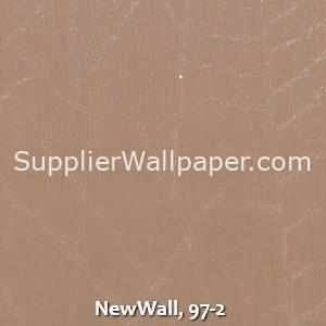 NewWall, 97-2