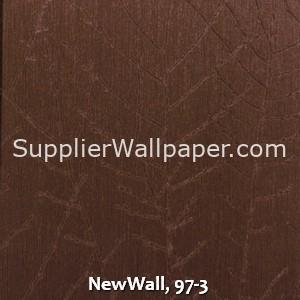NewWall, 97-3