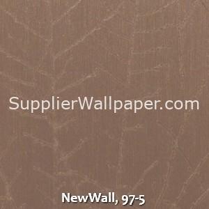 NewWall, 97-5