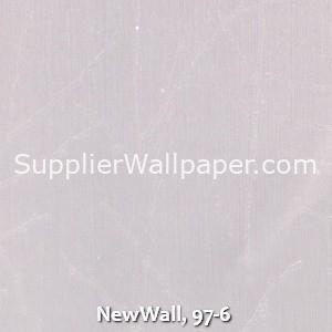 NewWall, 97-6