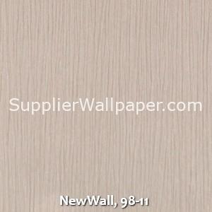 NewWall, 98-11