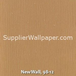 NewWall, 98-12