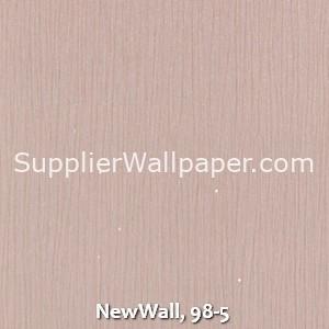 NewWall, 98-5