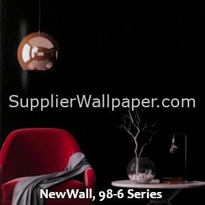 NewWall, 98-6 Series
