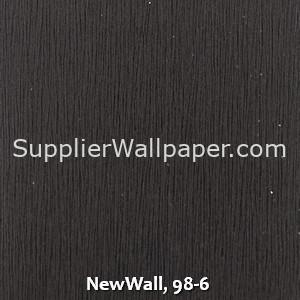 NewWall, 98-6