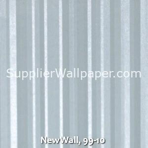 NewWall, 99-10