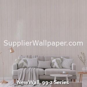 NewWall, 99-2 Series