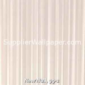 NewWall, 99-2