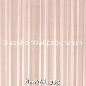 NewWall, 99-3