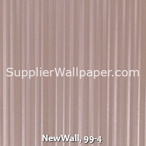 NewWall, 99-4