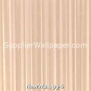 NewWall, 99-6