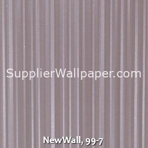 NewWall, 99-7