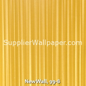 NewWall, 99-8