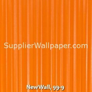 NewWall, 99-9