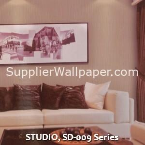STUDIO, SD-009 Series