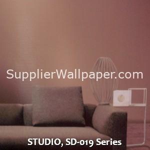 STUDIO, SD-019 Series
