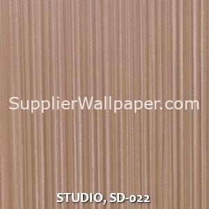 STUDIO, SD-022