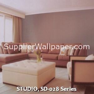 STUDIO, SD-028 Series