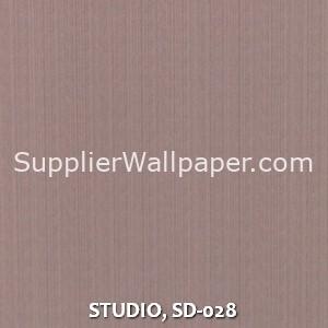 STUDIO, SD-028