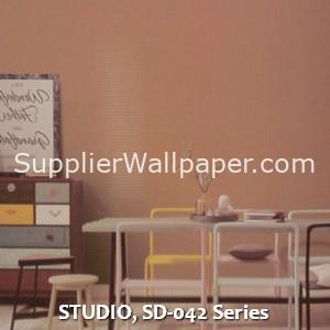 STUDIO, SD-042 Series