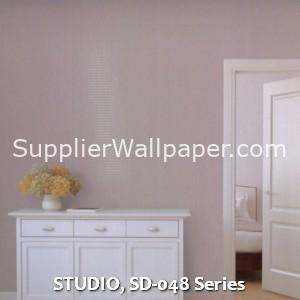 STUDIO, SD-048 Series