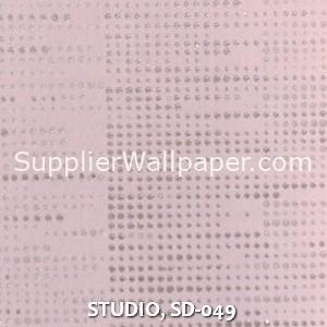 STUDIO, SD-049