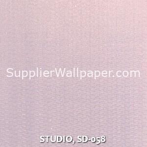 STUDIO, SD-058