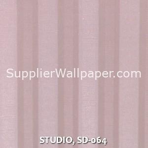 STUDIO, SD-064