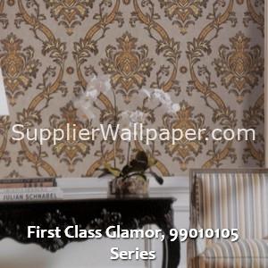 First Class Glamor, 99010105 Series