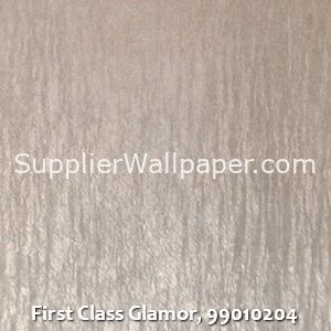 First Class Glamor, 99010204