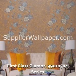 First Class Glamor, 99010704 Series