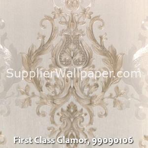 First Class Glamor, 99090106