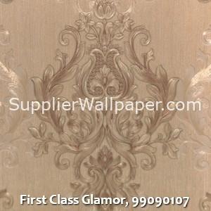 First Class Glamor, 99090107