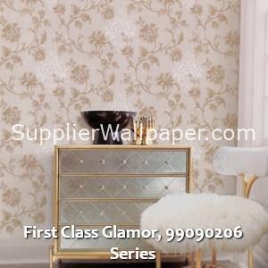 First Class Glamor, 99090206 Series
