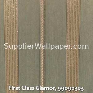 First Class Glamor, 99090303