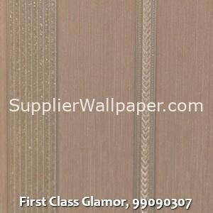 First Class Glamor, 99090307