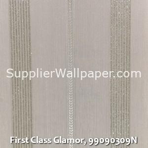 First Class Glamor, 99090309N