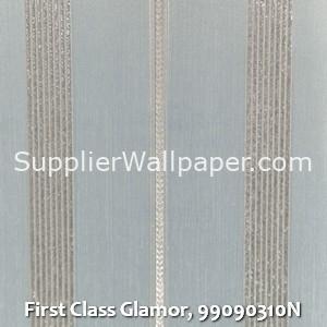 First Class Glamor, 99090310N