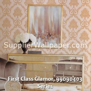 First Class Glamor, 99090403 Series