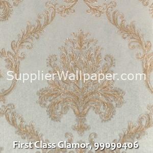 First Class Glamor, 99090406