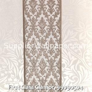 First Class Glamor, 99090504