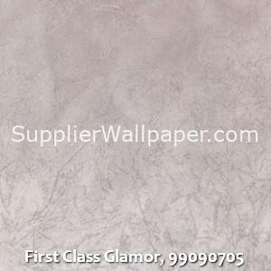 First Class Glamor, 99090705