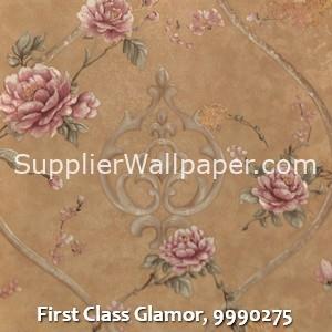 First Class Glamor, 9990275