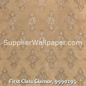 First Class Glamor, 9990295
