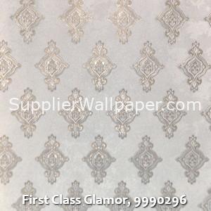 First Class Glamor, 9990296
